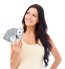 jak zarabiać na pożyczkach