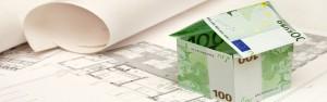 pożyczka prywatne pod zastaw nieruchomości