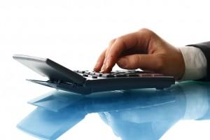 Ile zarobia się na pożyczkach